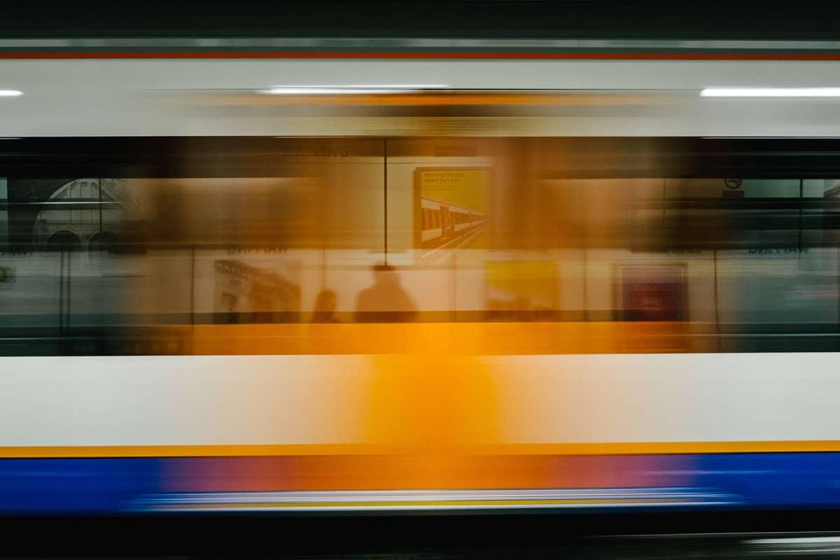 Eurostar Snap, last minute et tarifs bradés