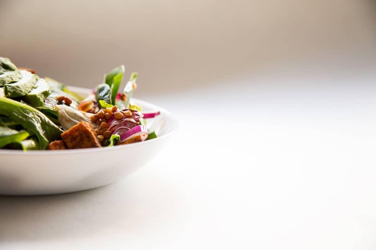 Marks : l'app qui référence les spots food des influenceurs du web