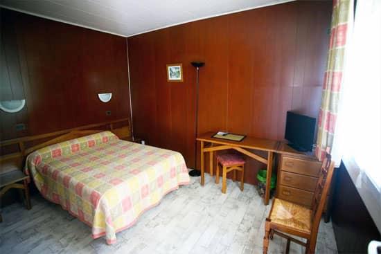 Motel Les Broussailles, Mesves-sur-Loire